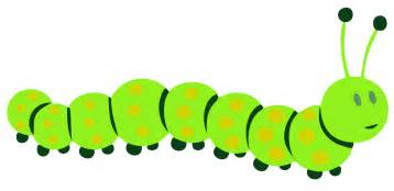 caterpillar clip art cliparts and others art inspiration