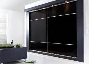 wardrobe closet wardrobe closet sliding door