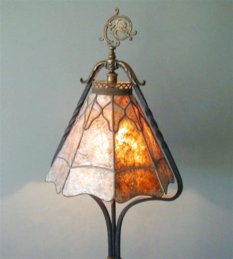 arts and crafts style l shades craftsman style l shades zoom pendant lighting arts and