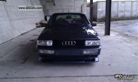 auto body repair training 1988 audi 90 seat position control service manual repair 1985 audi quattro theft system audi 200 1984 1985 1986 1987 1988 1989