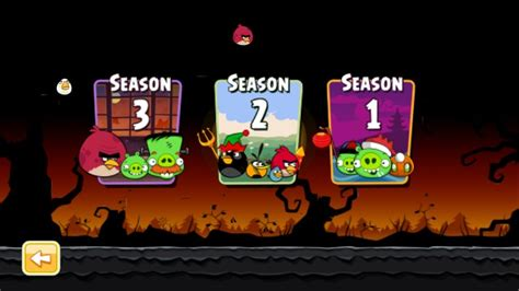 unity tutorial angry birds angry birds seasons unity game source code casual game