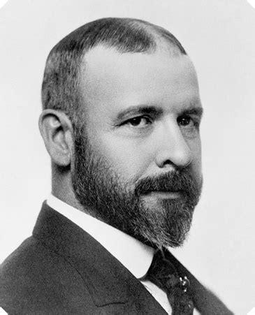 louis sullivan louis sullivan 1856 1924 frank furness inventing modern