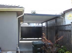 Patio Covers Bc Cover Side Drive Way Patio Cover Vancouver Bc