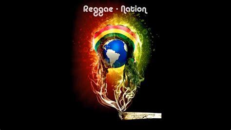 wallpaper design reggae reggae art backgrounds 183