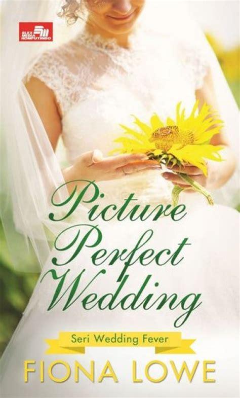 Buku Cr bukukita cr picture wedding toko buku