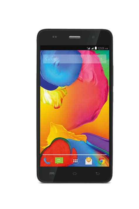 Lava L L by Lava Iris X8 Review Price Specifications Rating Mouthshut