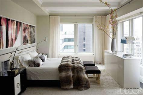 trumps bedroom luxe slaapkamer ontwerpen interieur inrichting