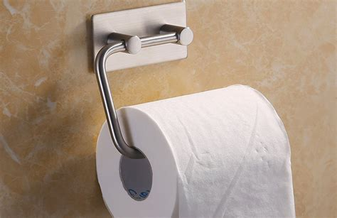 best bathroom tissue top 10 best bathtub splash guard reviews any top 10