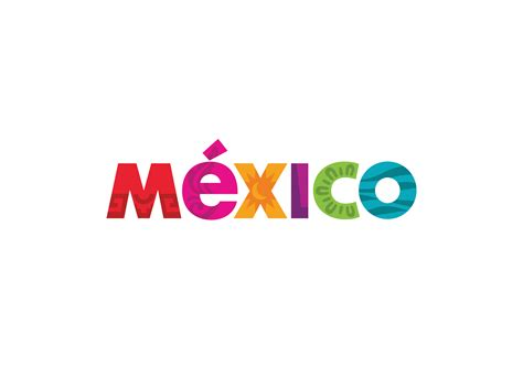 Search Mexico Mexico Images Search
