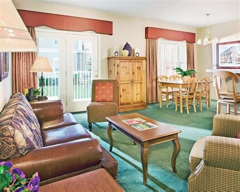 wyndham nashville one bedroom suite 1 or 2 bedroom suite at wyndham nashville in nashville