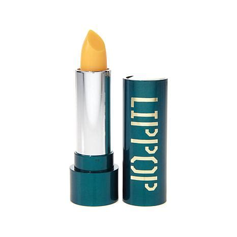 color changing lipstick lippop so wondering yellow color changing lipstick