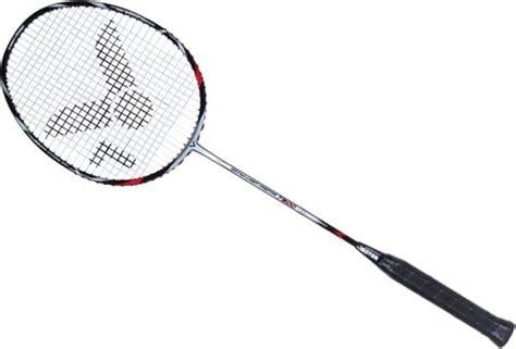 Raket Victor Di Jogja 10 merk raket badminton yang bagus dan berkualitas
