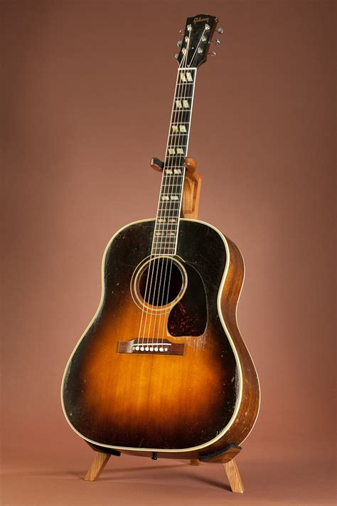 Gitar Gibson Slim Akustik 104 best images about gibson acoustic on