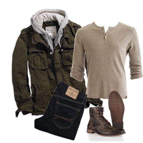 rugged mens clothes 20 best stitch fix style inspirations for mack images on