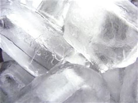 casa di ghiaccio come fare in casa di ghiaccio secco russelmobley