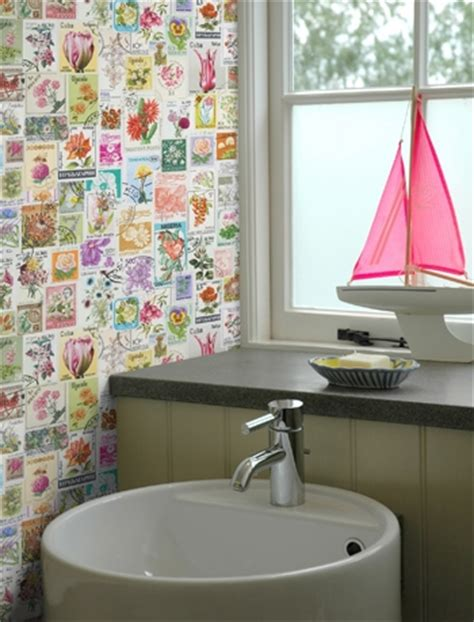 bright bathroom ideas 2018 bright bathroom wallpaper surprising design funky bathroom wallpaper ideas a wallpaper