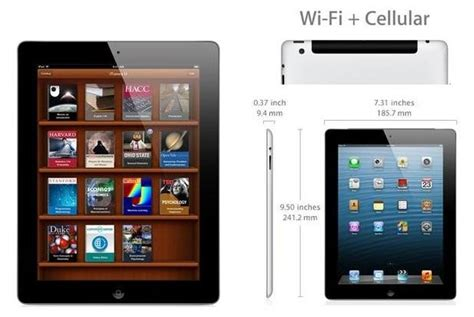 4 64gb Wifi Cellular Second apple 4 with retina display 64gb wi fi cellular