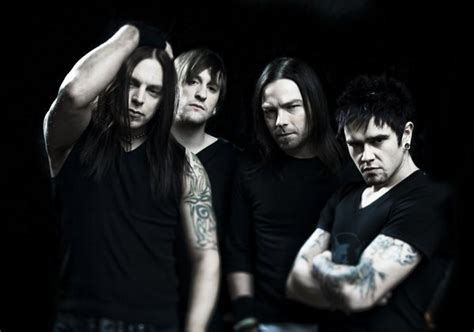 bullet for my the top toronto concert picks for tuesday x