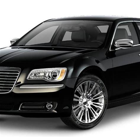 corporate limo corporate limo expre corplimo1