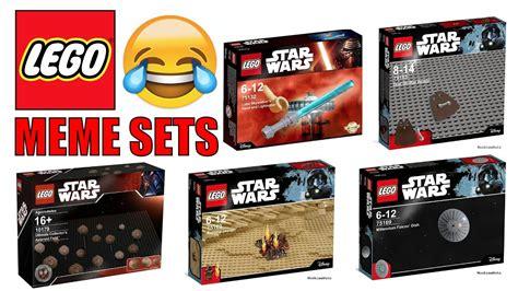 Lego Star Wars Meme - stream funny lego star wars meme sets 1132 on mucis online