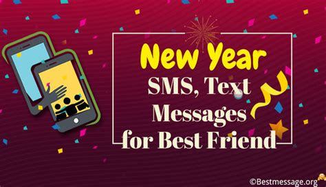 codes for friend of new year friendship messages for a new friend friendship day message
