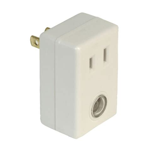 wireless light socket switch home depot light control this light control offers a measure of