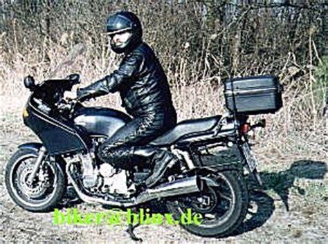 Motorrad Ganzes Jahr Fahren by Gay Biker Aus Berlin 252 Ber Mich