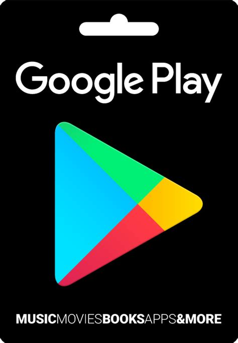 Google Gift Card Online - best google play online gift card for you cke gift cards
