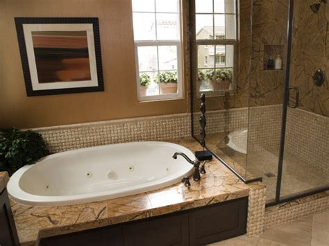 undermount bathtub hydro systems galaxie drop in undermount bathtub