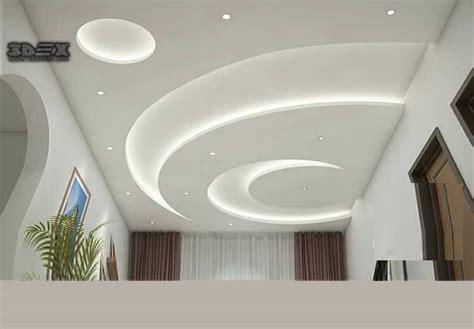 interior ceiling designs for home 2018 fascinating false ceiling designs for living 2018 and pop design trends ideas