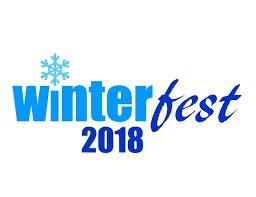 lincoln arena tonawanda ny tonawanda winterfest january 11 15 2018 tonawanda ny