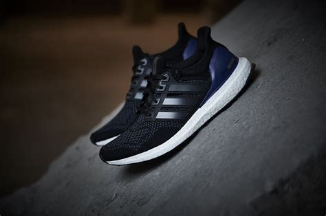 adidas flat running shoes adidas launches new flat knitted running shoe