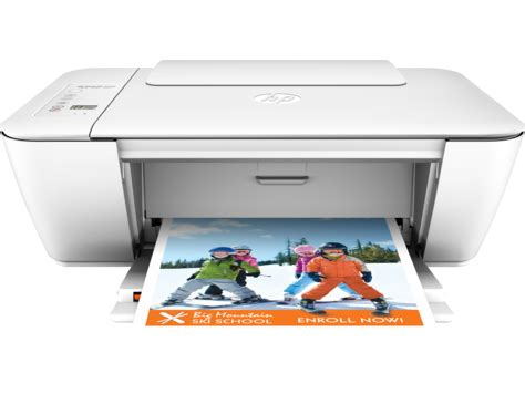 Printer Hp F2200 sterowniki do hp deskjet f2200 all in one series with subtitle
