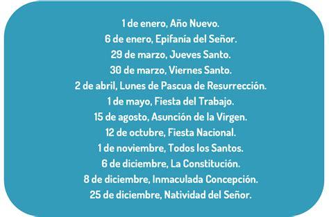 Calendario Laboral 2018 Vizcaya Calendario Laboral 2018 Por Municipios Para Bizkaia