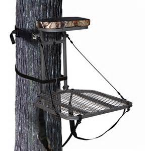 tree stand for realtree ameristep hang on tree stand with realtree ap patterned