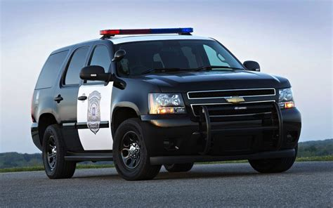 how does cars work 2000 chevrolet tahoe security system best 25 chevrolet tahoe ideas on 2015 chevy tahoe tahoe car and chevy yukon