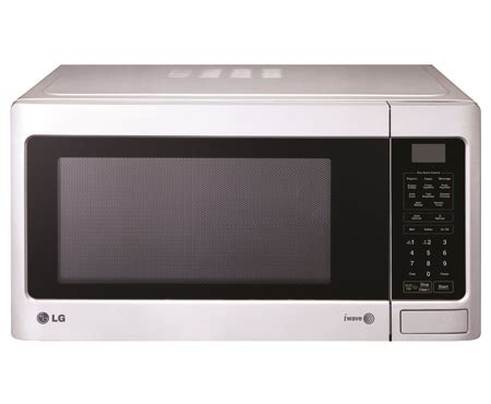 Microwave Lg Type Ms2147c best lg microwave oven price microwave oven