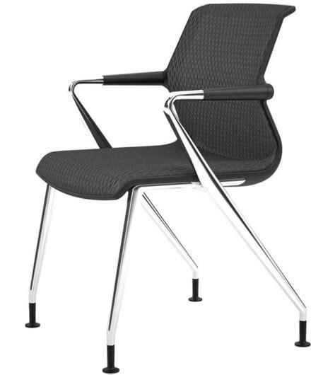 stuhl untergestell unix chair stuhl mit vierbein untergestell vitra milia shop