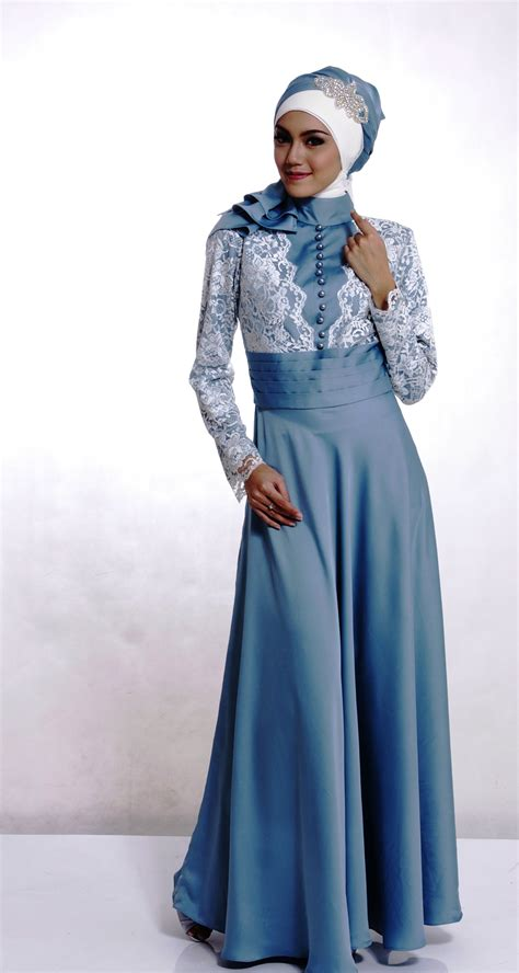 Nibras Baju Gamis Baju Muslim Dress Setelan Gamis Syari model gamis muslim modern terbaru 28 images model gamis terbaru setelan baju muslim wanita