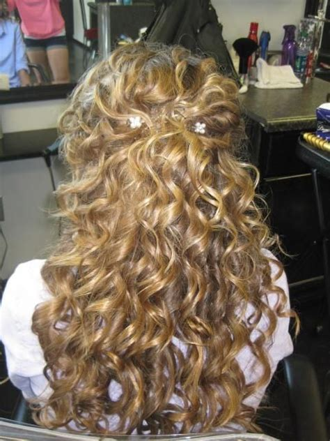 princess hairstyles noodle curls 1000 images about beautiful updos hairstyles on