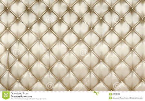 how to do upholstery golden upholstery background stock photo image 35912144