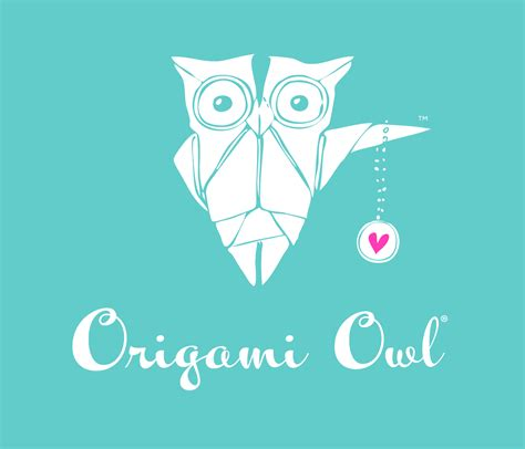Origami Owl Website - origami owl owl logo www imgkid the image kid has it