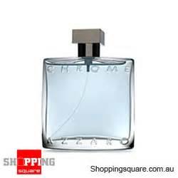 Azzaro Now Edt 100ml chrome 100ml edt by azzaro shopping shopping square au bargain discount