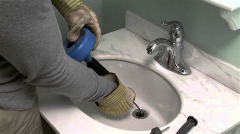 how to unclog bathroom sink stopper bathtub drain bathtub stoppers types bathroom tub drain
