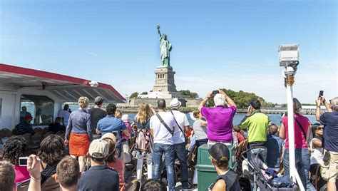 rose boat ride nyc new york pass city cards getyourguide