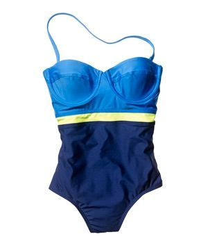 the best swimsuits for all body types real simple the best swimsuits for all body types realsimplecom male