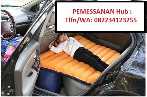 Kasur Bentuk Mobil jual matras mobil di jakarta jual matras mobil di medan jual kasur mobil