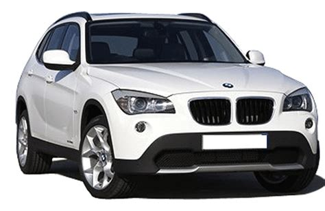 bmw car models and prices in india bmw cars in india pics