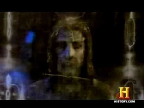 imagenes en 3d de jesus el rostro de jesus en 3d youtube