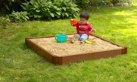 best free sandbox image gallery sandbox
